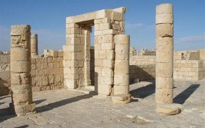 Pro Israël reizen - Jerusalem Today reizen